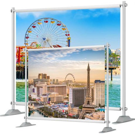 banners-with-adjustable-frame-02