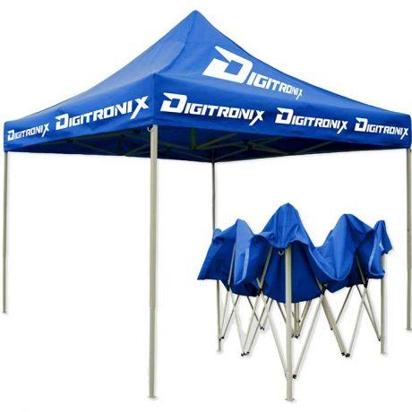 canopy-1